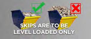 skips-level-loaded.png