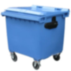 Wheelie-Bin-1100L-Blue.jpg