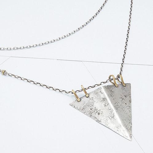 Brigand Necklace