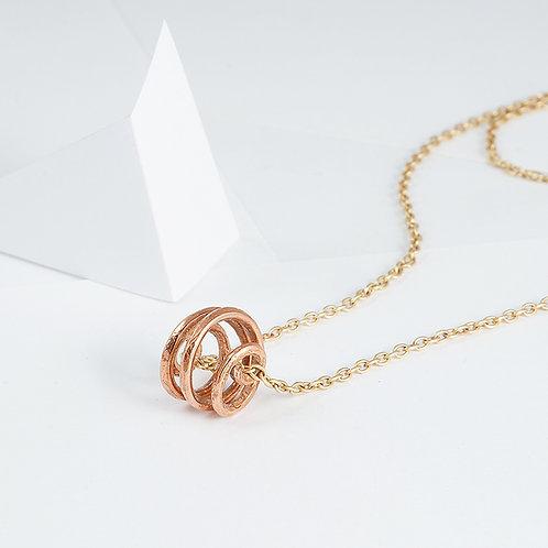 Ritulis Necklace