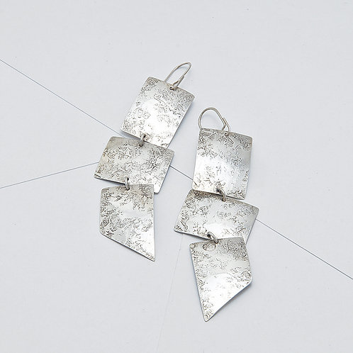 Emissary Earrings