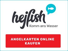 hejfish_kauficon.png