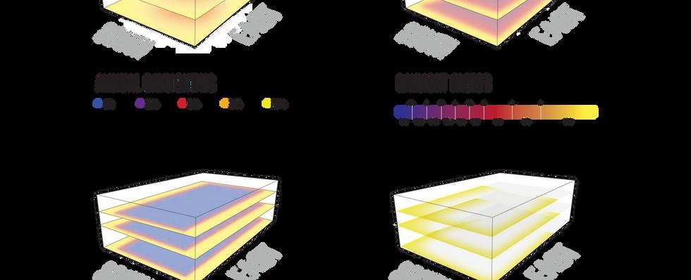06_II_Diagram.png