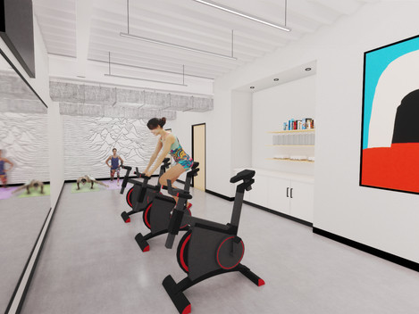 03 - Energy Room.jpg