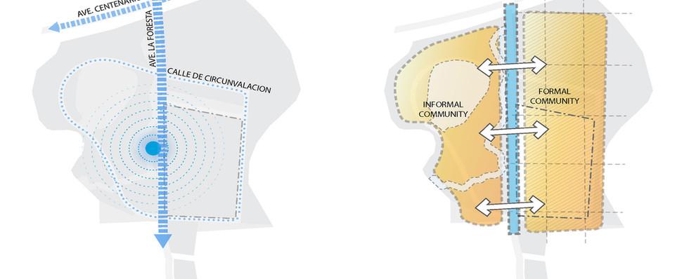 07_PH_Diagram.jpg
