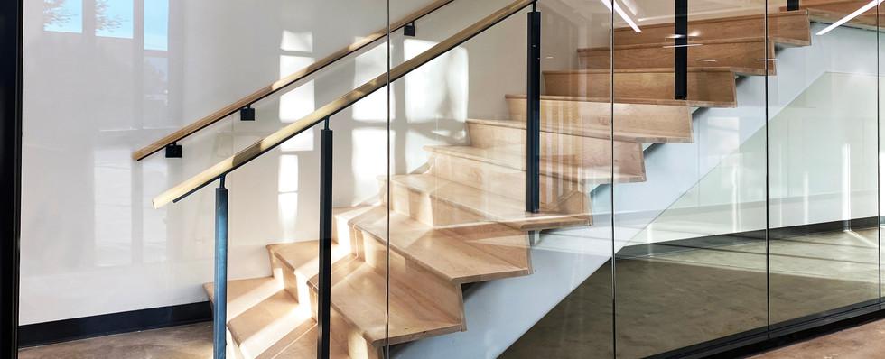 -Stair 01.jpg