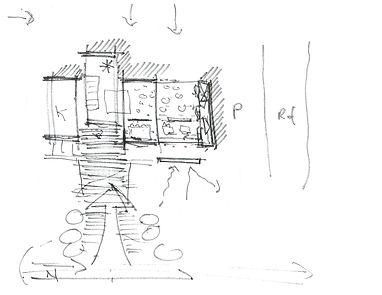 00_WH_Sketch.jpg