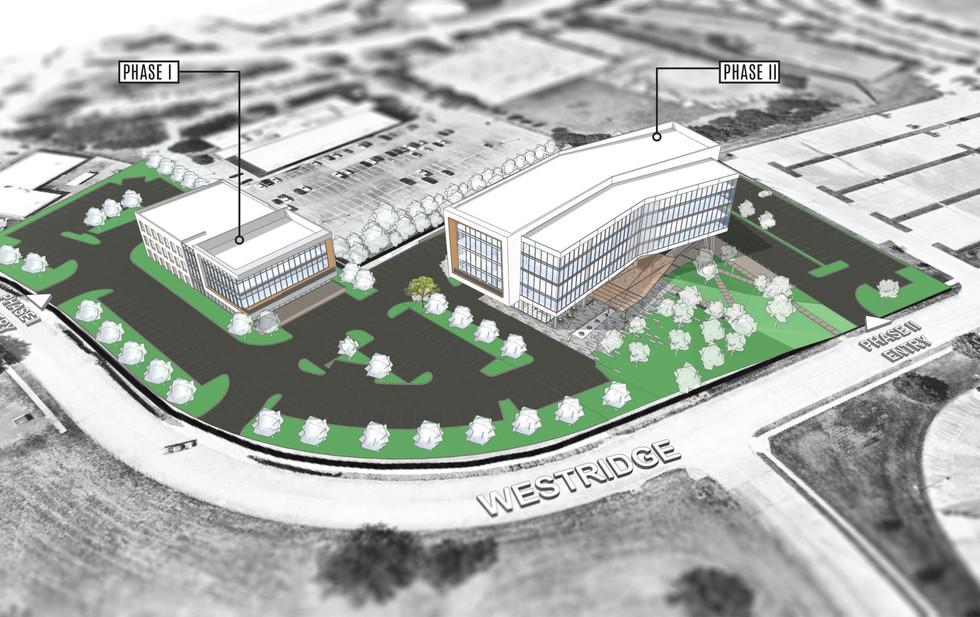 Westridge-Site-Diagram.jpg