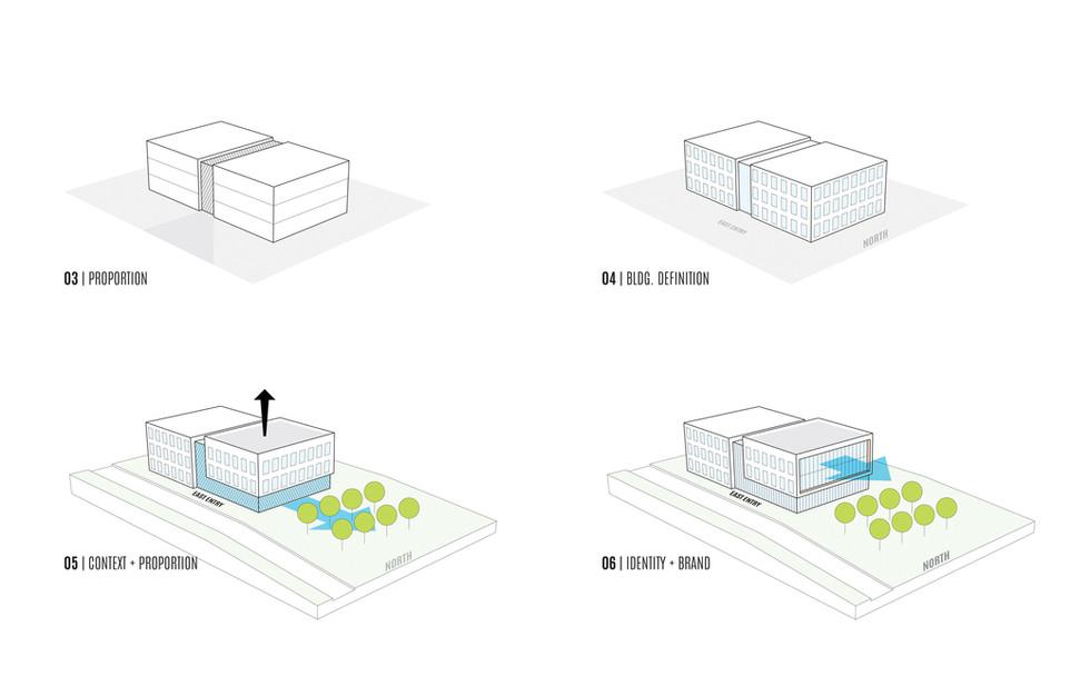 04_II_Diagram.jpg