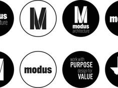 Modus Stickers.jpg