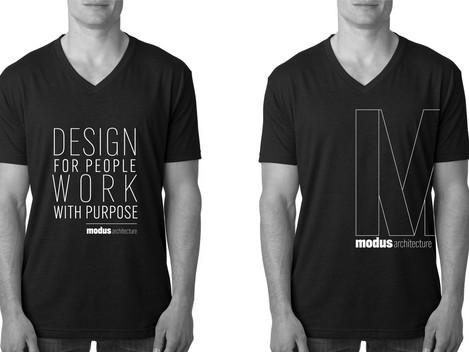 MODUS T-Shirt_edited.jpg