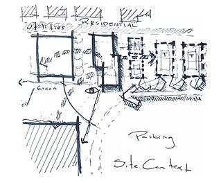 00_HR_Sketch.jpg