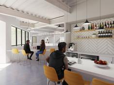 02 - Common Lounge.jpg