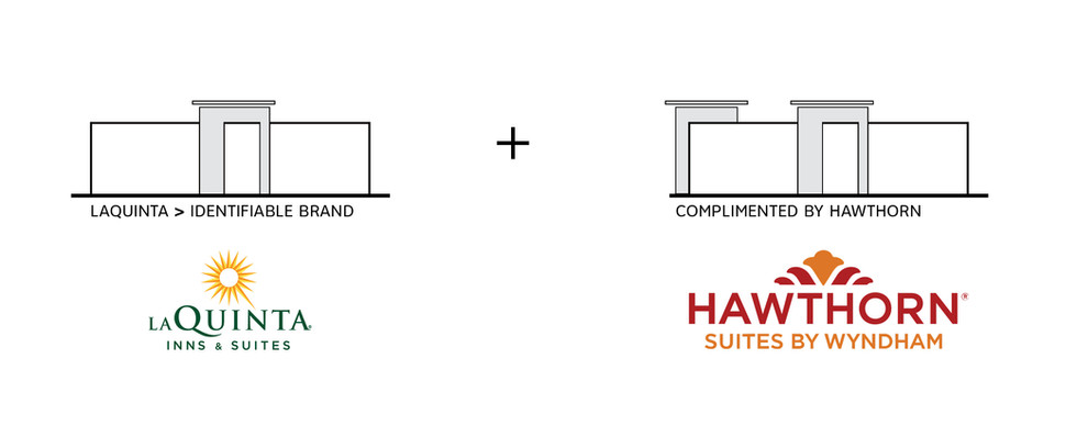 Diagrammatic approach.jpg