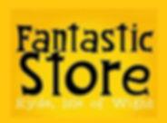 Fantastic Store.jpg