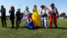 Hayling Festival.jpg