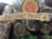 Peculiar Pear.jpg
