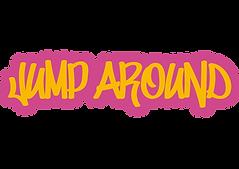 JUMP AROUND.png