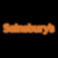 sainsburys-logo-png-transparent.png