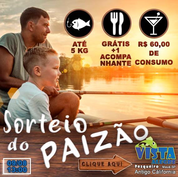 CAPA SITE-PROMOÇÃO DIA DOS PAIS.png