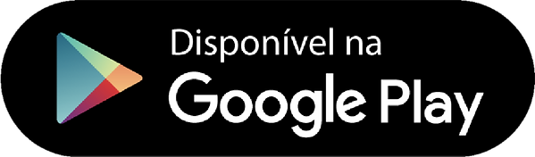 Download+app+do+igluu+na+Google+Play+sto