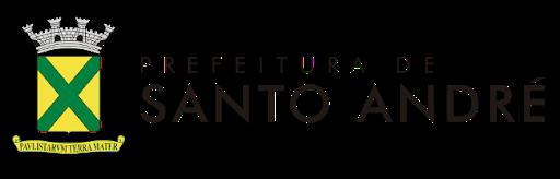 LOGO SANTO ANDRÉ.png