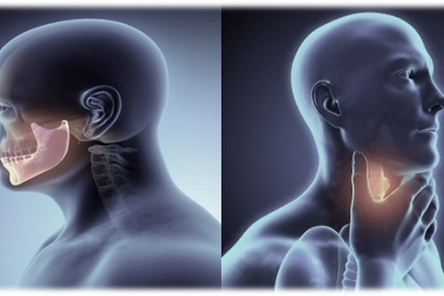 Head & Neck Cancer - Africa