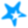 Echino logo.png