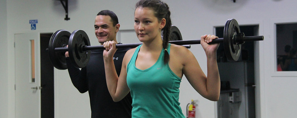 Empower Fitness Taupo pump.JPG