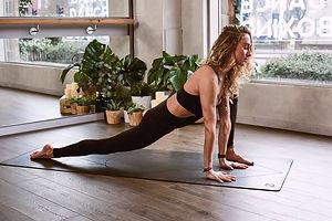Empower FItness yoga.jpeg