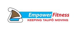 EmpowerFitness_Logo_ColourRed.png