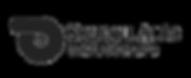 logo-coucou-auto-long logo.png