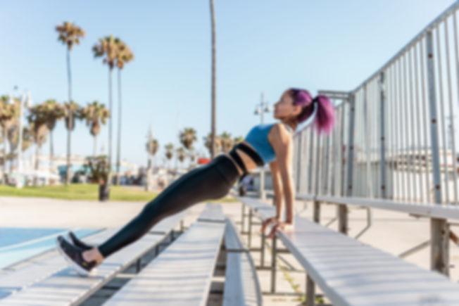 Reverse Plank.jpeg