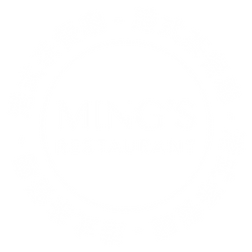 Ming's Circle Logo Design v2..png