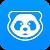Hungry Panda.png