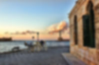 chania-boasts-it-all!-chania-62-e50d.jpg