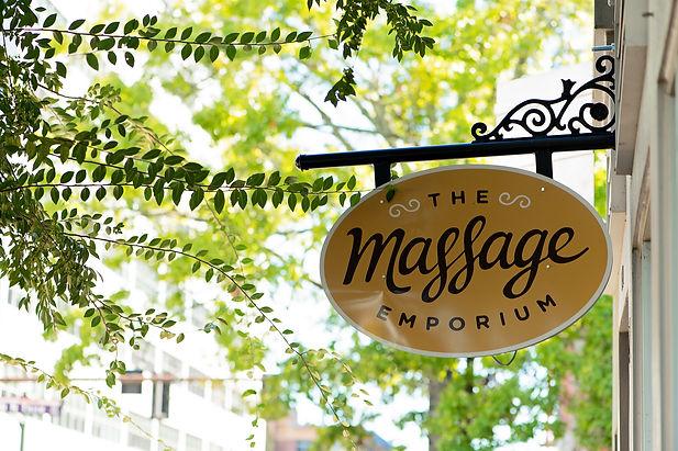 Massage_Emporium_Spa_Commercial_Photogra