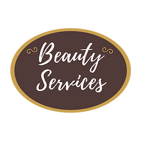 beauty services logo.png