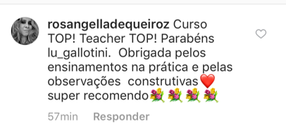 ROSANGELLA.png
