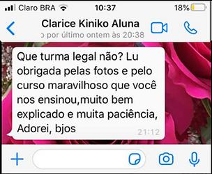 CLARICE-KINIKO.png
