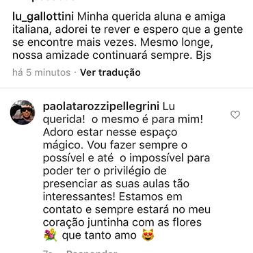 PAOLA-TAROZZI.png