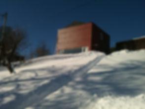 Vinter front.JPG