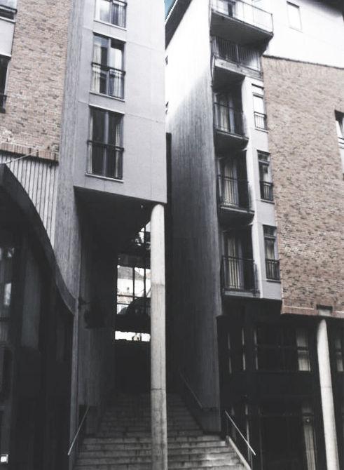 05- Comfort hotel.JPG