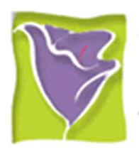 Logo-ICI.jpg