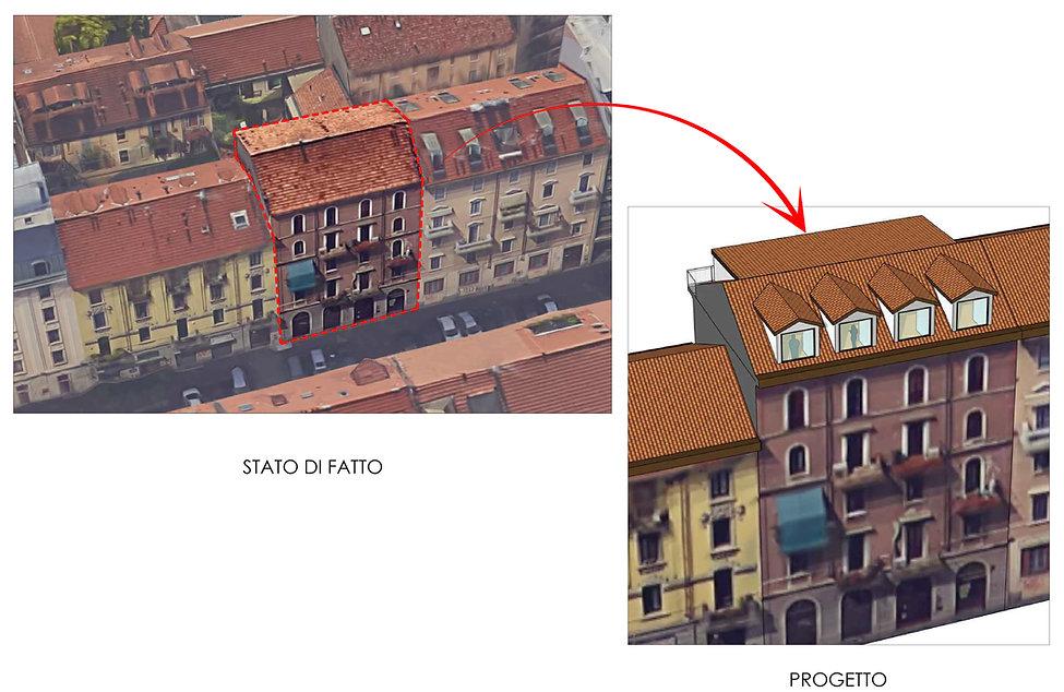 15.12.11_SDF-Progetto STRADA-01.jpg
