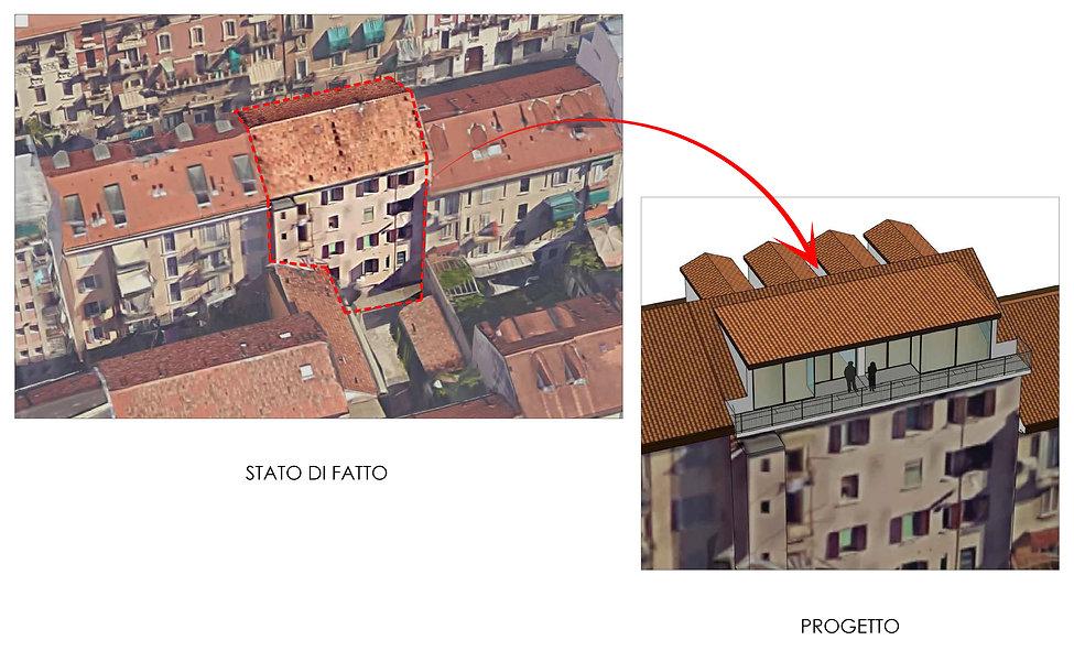 15.12.11_SDF-Progetto INTERNO-01.jpg
