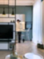 soggiorno-cucina2.jpg