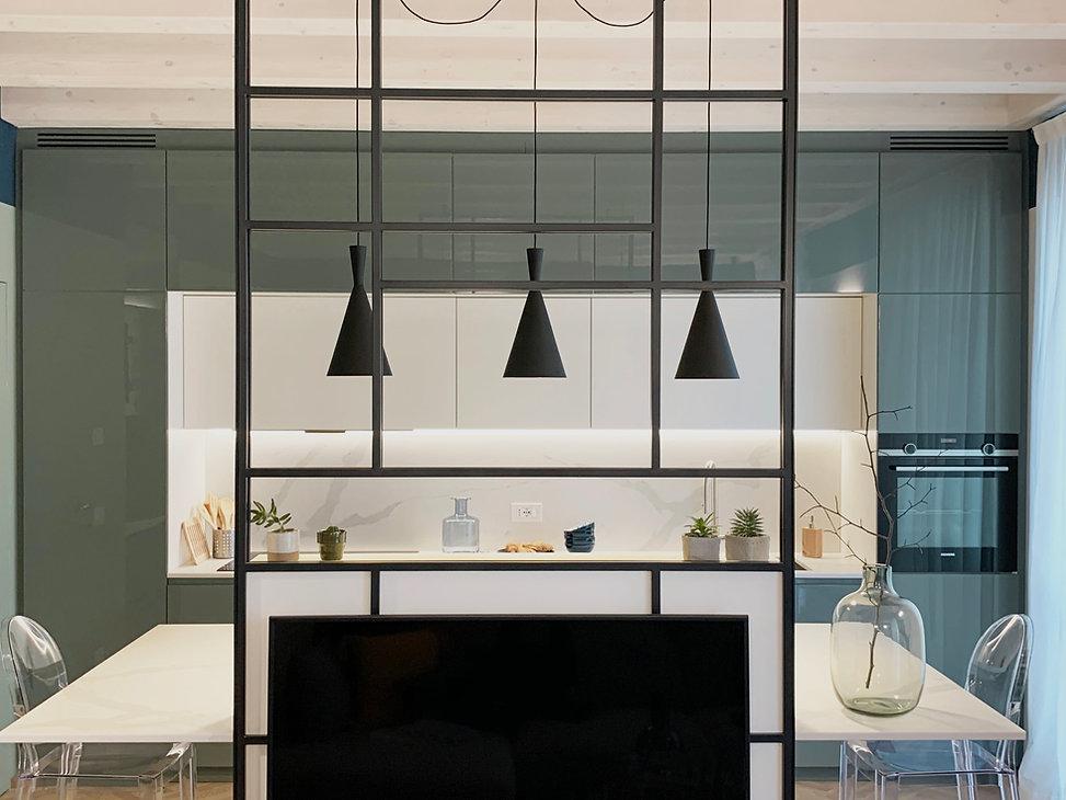parete cucina.jpg
