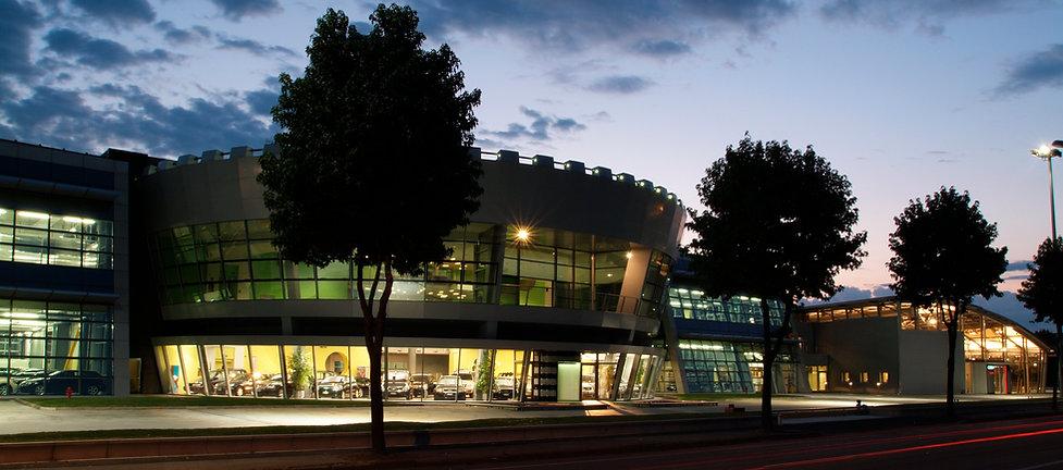 A&F Architettura e futuro