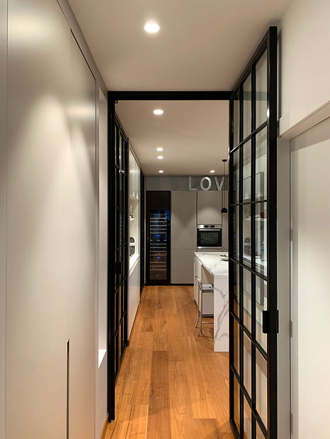 ingresso cucina.jpg